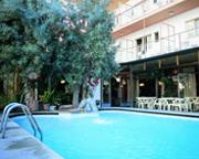Hotel Camposol