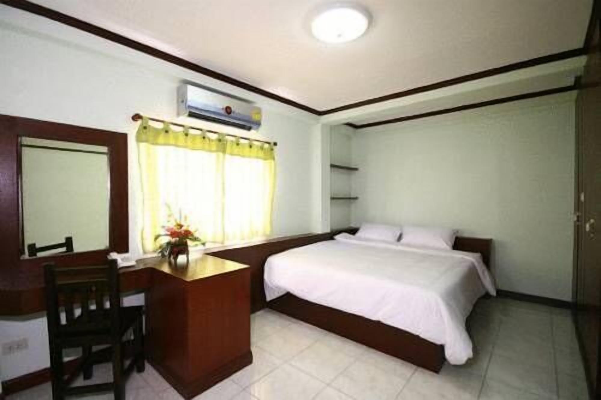 Amarin Inn