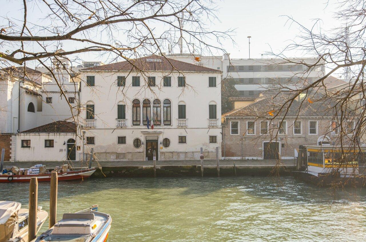 Casa Sant Andrea