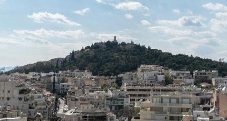 Coco-mat Athens Bc