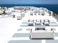 Mr And Mrs White Crete Resort And Spa
