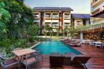 Pandawa All Suite Hotels Umalas