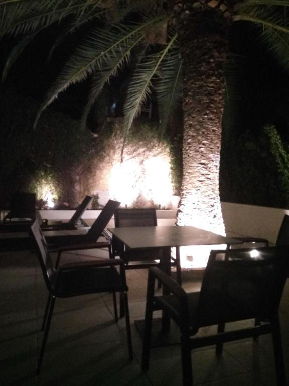 Athens Coast Hotel