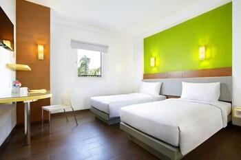 Amaris Hotel Dewi Sri - Bali