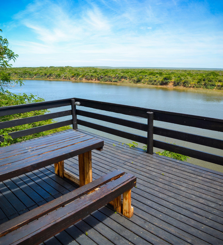 Addo Park View - Sundaze Riverside