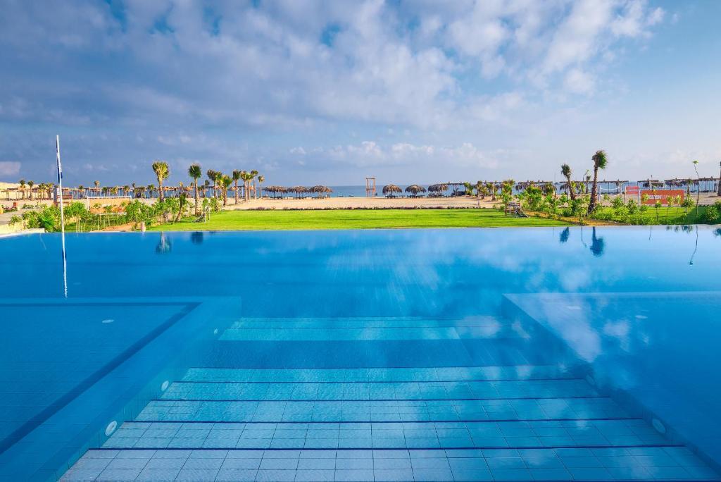 Caesar Bay Resort