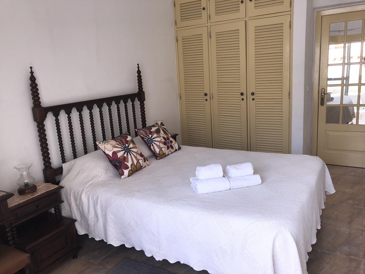 Olinda's Rooms