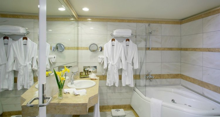 GΗotels Theophano Imperial Palace