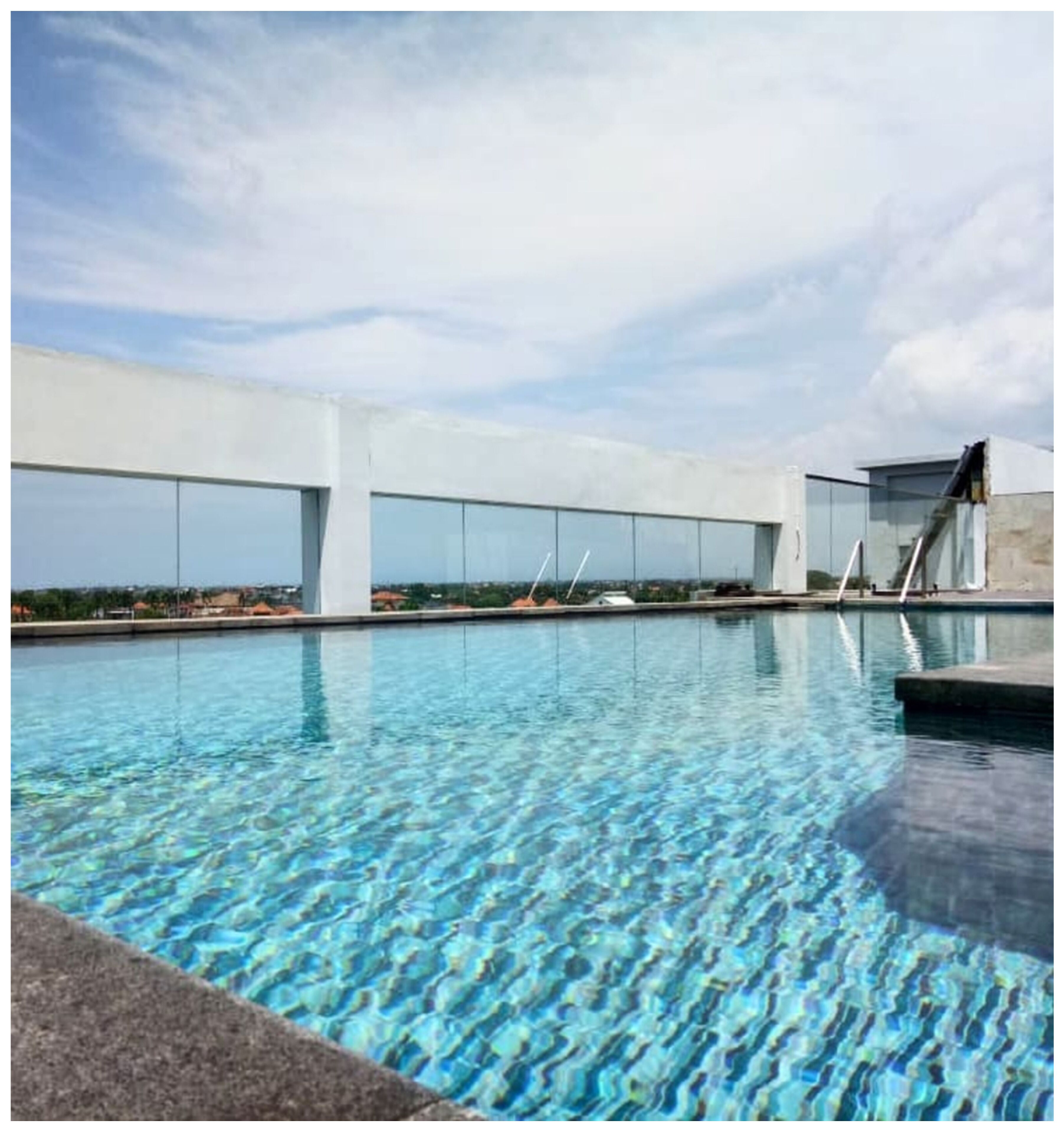 The Capital Resort Seminyak