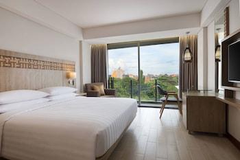 Fairfield by Marriott Bali Legian