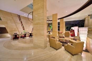 DevinSky Hotel Seminyak