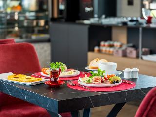 Anelli Hotel Antalya