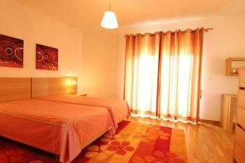Orada Apartamentos Turisticos Marina De Albufeira