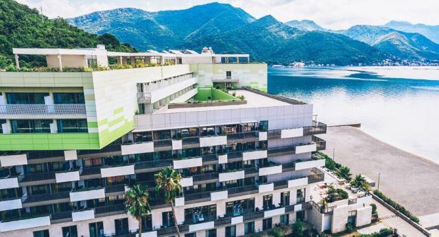 IBEROSTAR HOTEL PARK