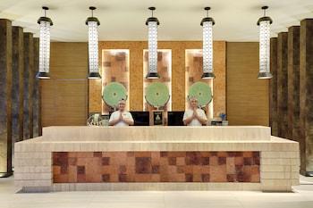 Swiss-Belhotel Tuban