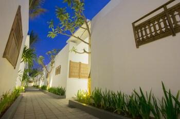 Crown Bali Villa