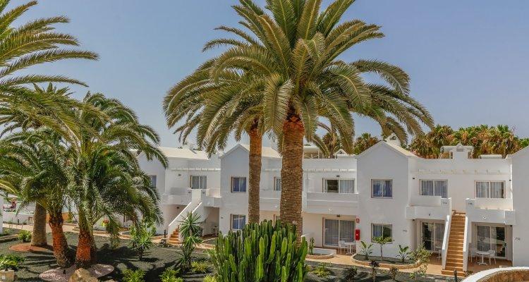 LABRANDA Corralejo Village - All Inclusive