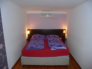 Liechtenstein Apartments