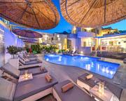 Elounda Garden Suites