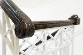 Athens Psiri Hotel