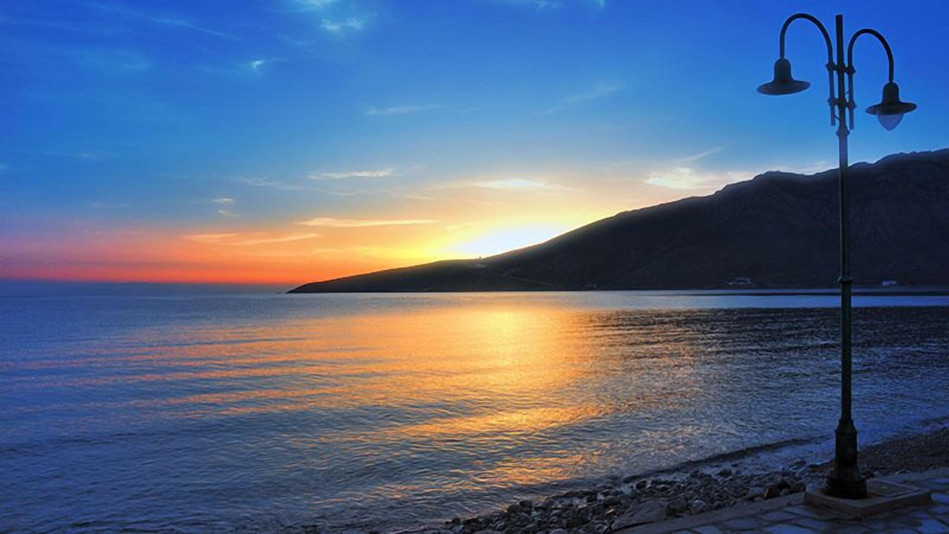 Elli Bay