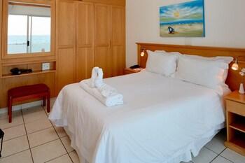 La Montagne Resort And Spa