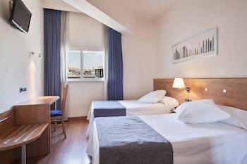 Hotel Acta Antibes