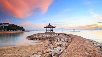 Park Regis Kuta Bali