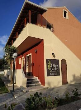 Olive Garden Studios & Apts