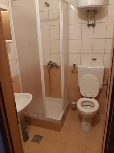 Apartmani Udovicic