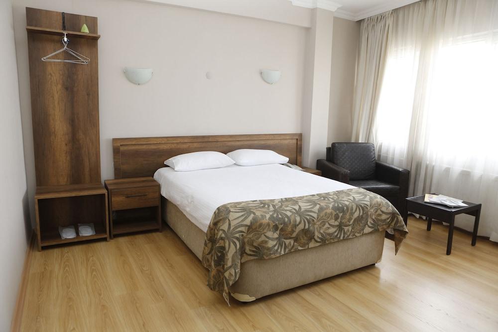 Hotel Yeni Hotel Ankara