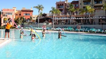 Pierre & Vacances Terrazas Costa Del Sol Holiday Village