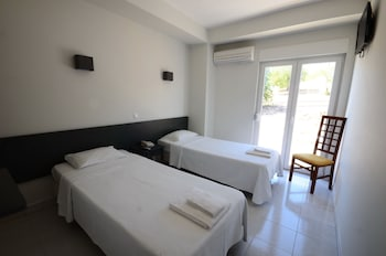 Guest House Boliqueime
