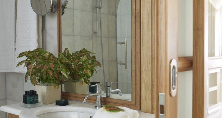 Mitsis Blue Domes Resort & Spa - All Inclusive