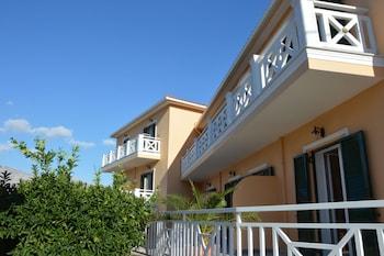 Villa Reverenza