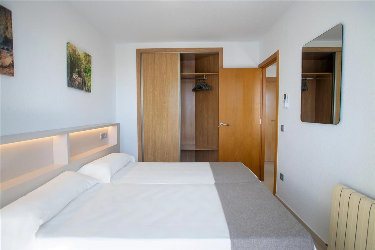 Levante Club Apartments