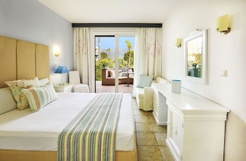 Ilio Mare Hotels & Resorts