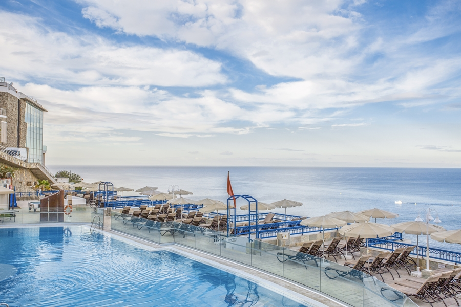 Club Cala Blanca By Diamond Resorts