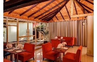 Serendib Suites & Conference Centre