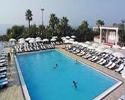 Club Sera Hotel