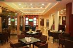 Perinthos Hotel