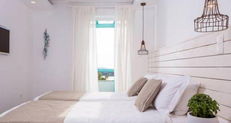Paradise Design Apartments