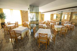 Azuline Hotel Mediterraneo