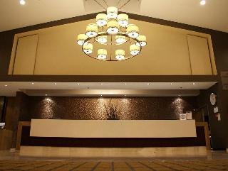 Waipuna & Conference Centre