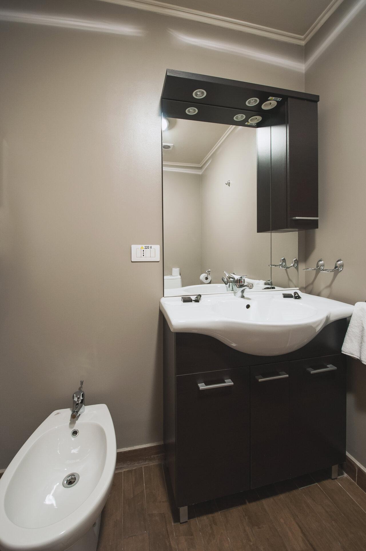 Hemingway Residence Apartments