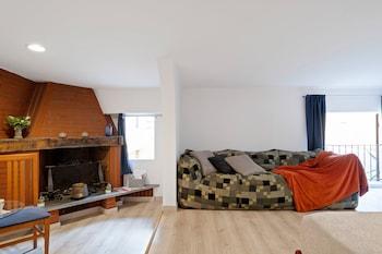 Bolognina Fair Functional Apartment
