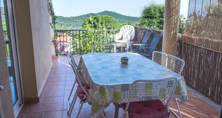 Villa Roca de Malvet