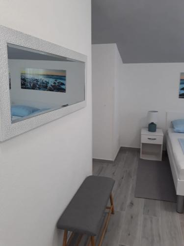 Rooms Anna