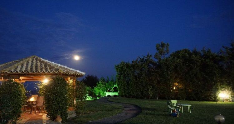 Villa Orama