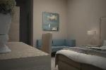 Irene Wellness Spot Apartments
